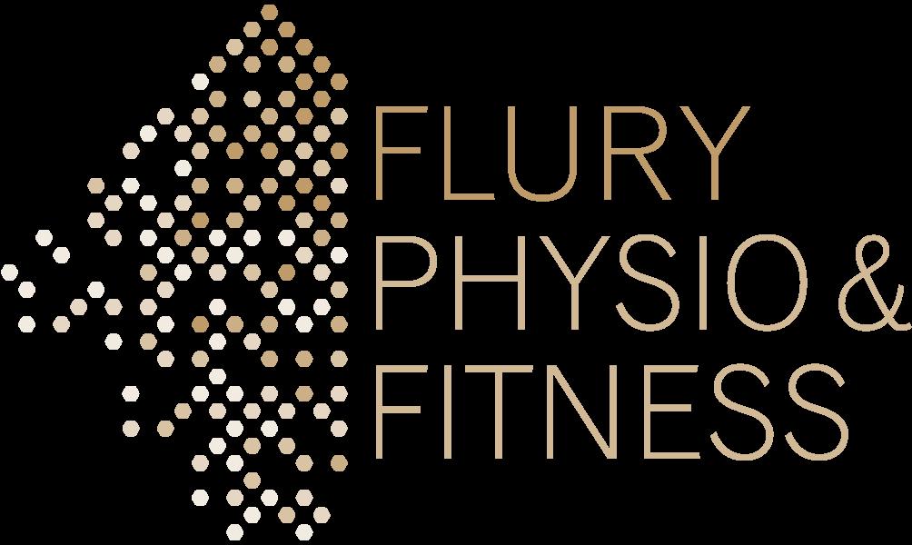 Shop Flury Physio & Fitness